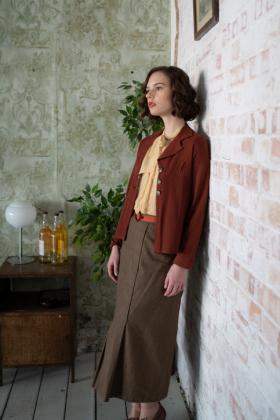 RJ-1940s-Women-Set-52-023