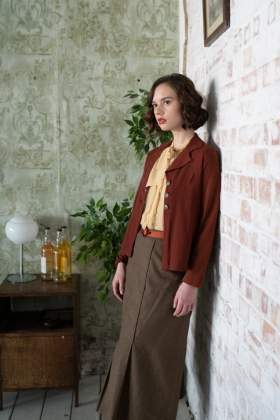 RJ-1940s-Women-Set-52-024