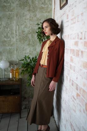 RJ-1940s-Women-Set-52-025