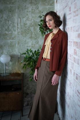 RJ-1940s-Women-Set-52-026