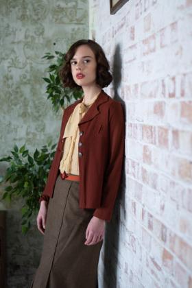 RJ-1940s-Women-Set-52-027