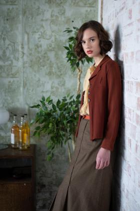 RJ-1940s-Women-Set-52-028