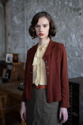 RJ-1940s-Women-Set-52-030