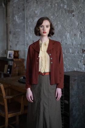 RJ-1940s-Women-Set-52-031