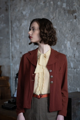 RJ-1940s-Women-Set-52-032