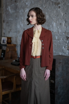 RJ-1940s-Women-Set-52-033