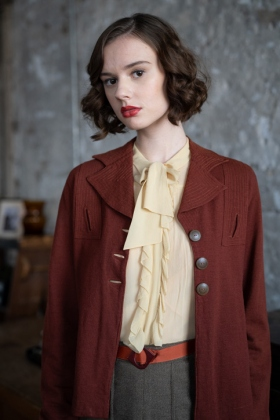 RJ-1940s-Women-Set-52-034