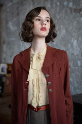 RJ-1940s-Women-Set-52-035