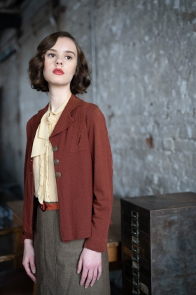 RJ-1940s-Women-Set-52-036