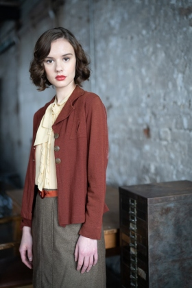 RJ-1940s-Women-Set-52-037