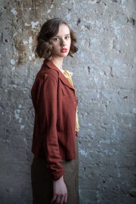RJ-1940s-Women-Set-52-039