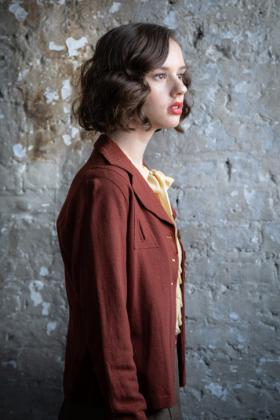 RJ-1940s-Women-Set-52-040