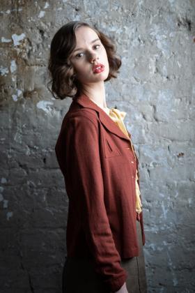 RJ-1940s-Women-Set-52-041