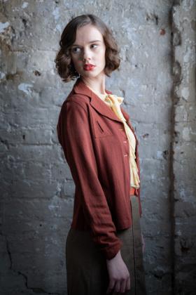RJ-1940s-Women-Set-52-042