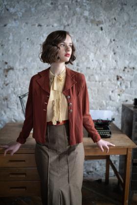 RJ-1940s-Women-Set-52-044