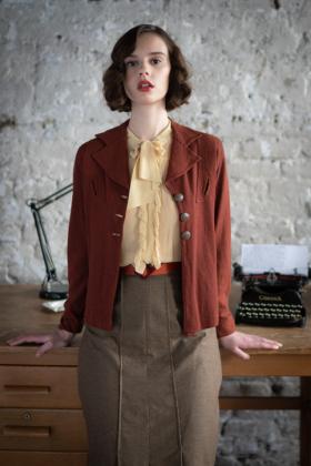 RJ-1940s-Women-Set-52-046