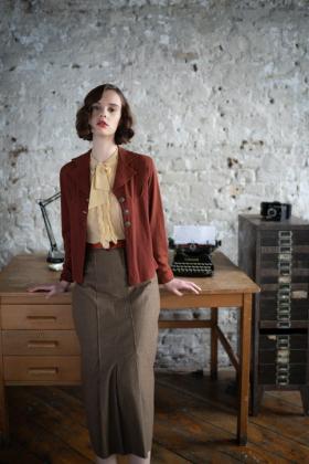 RJ-1940s-Women-Set-52-047