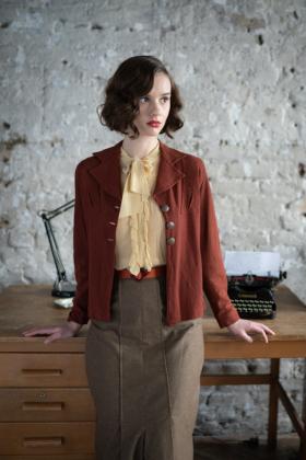 RJ-1940s-Women-Set-52-048