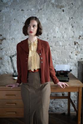 RJ-1940s-Women-Set-52-049