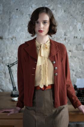 RJ-1940s-Women-Set-52-050