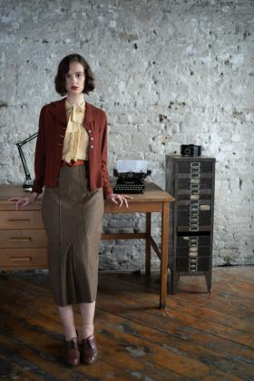 RJ-1940s-Women-Set-52-051