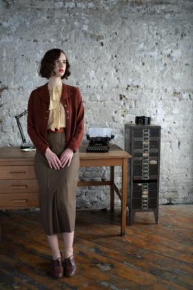 RJ-1940s-Women-Set-52-052