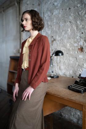 RJ-1940s-Women-Set-52-053
