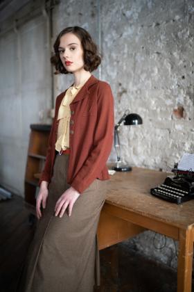 RJ-1940s-Women-Set-52-054