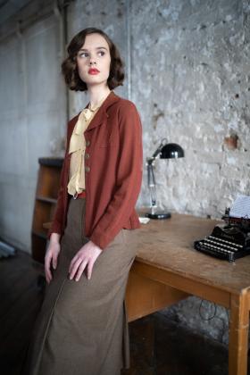RJ-1940s-Women-Set-52-055