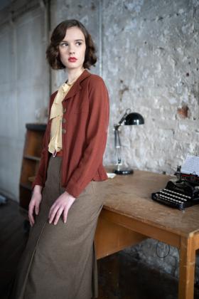 RJ-1940s-Women-Set-52-056