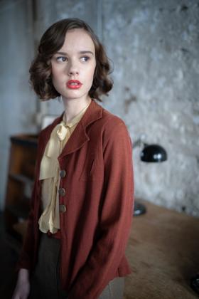 RJ-1940s-Women-Set-52-057