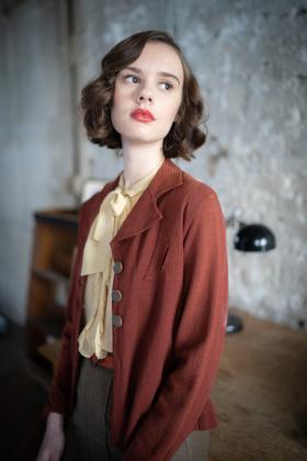 RJ-1940s-Women-Set-52-058