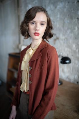 RJ-1940s-Women-Set-52-059
