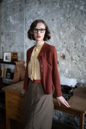 RJ-1940s-Women-Set-52-061