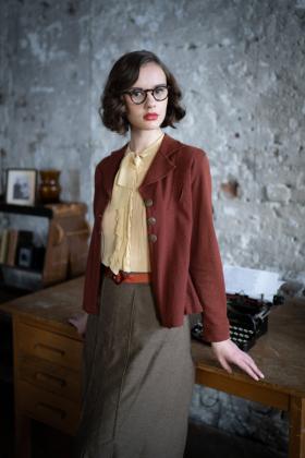 RJ-1940s-Women-Set-52-062