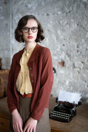 RJ-1940s-Women-Set-52-063