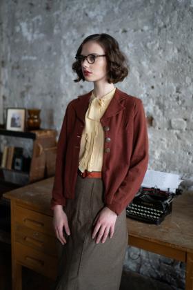 RJ-1940s-Women-Set-52-065