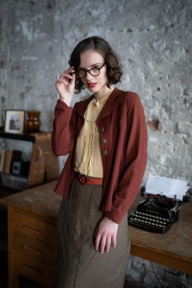 RJ-1940s-Women-Set-52-067