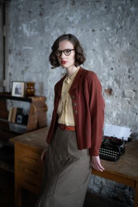 RJ-1940s-Women-Set-52-070