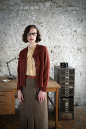 RJ-1940s-Women-Set-52-072