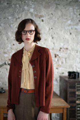 RJ-1940s-Women-Set-52-073