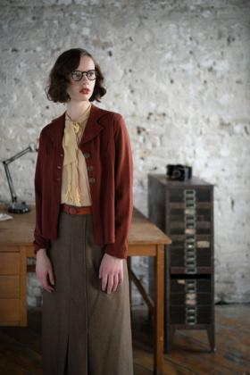RJ-1940s-Women-Set-52-074