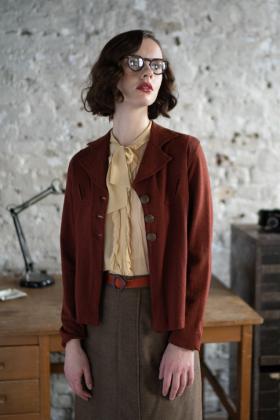 RJ-1940s-Women-Set-52-075
