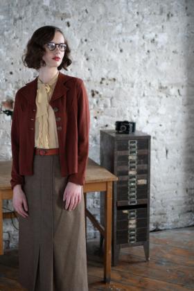 RJ-1940s-Women-Set-52-076