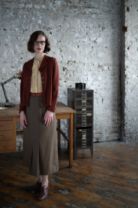 RJ-1940s-Women-Set-52-078