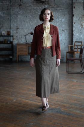 RJ-1940s-Women-Set-52-080