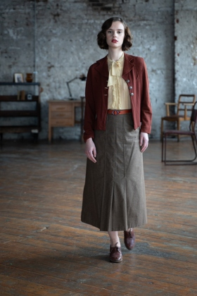 RJ-1940s-Women-Set-52-081