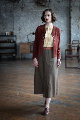 RJ-1940s-Women-Set-52-082