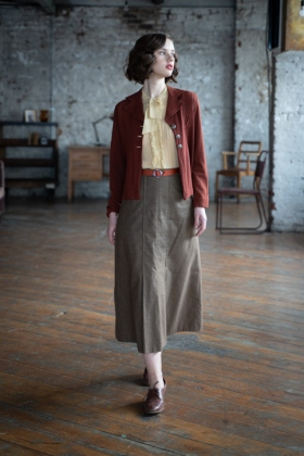 RJ-1940s-Women-Set-52-083