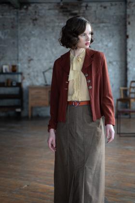 RJ-1940s-Women-Set-52-084